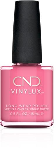 CND™ Vinylux Holographic #313