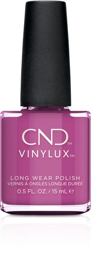 CND™ Vinylux Psychedelic #312