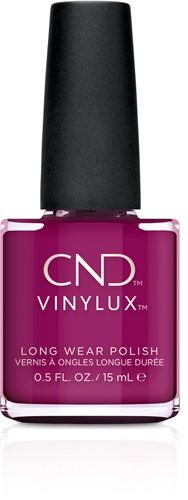 CND™ Vinylux Ultraviolet  #315