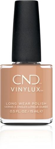 CND™ Vinylux Sweet Cider #360