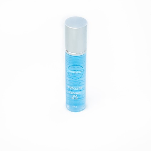 Nailplay Cuticle Oil