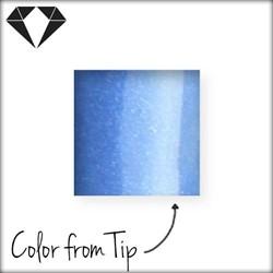 Nail Creation Color Acryl - Blue Ocean 3,5 gm