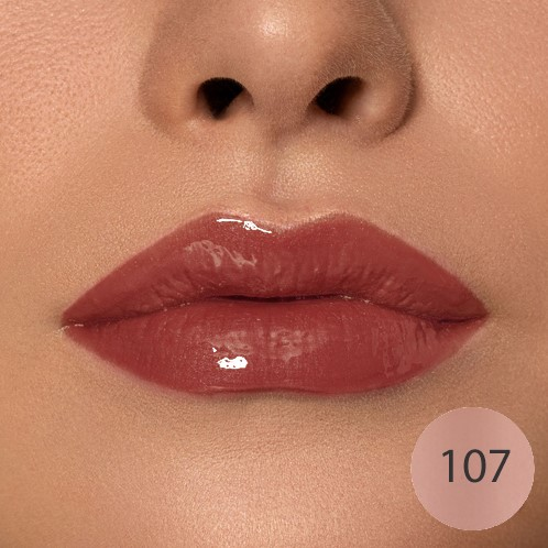 GR - Color Sensation Lipgloss #107