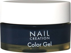 Nail Creation Color Gel - Real Desire 5 ml