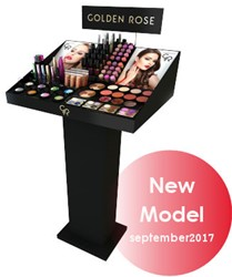 Displays for Professionals
