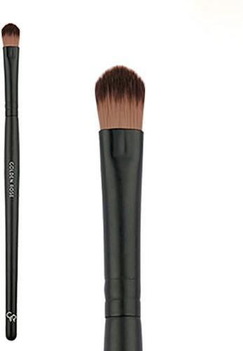 GR - Concealer / Eyeshadow Brush
