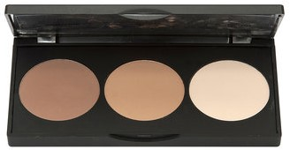 GR - Contour Powder Kit