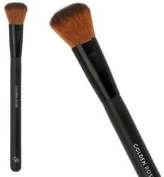 GR - Contour Brush