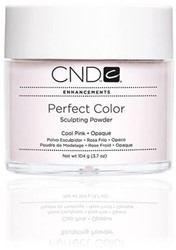CND™ Perfect Color Powder - Cool Pink 104 gr