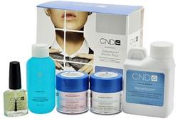 CND™ Retention+ Starter Pack