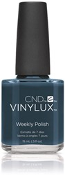 CND™ Vinylux Couture Covet #200