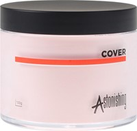 AST - Acryl Powder Cover 100gr