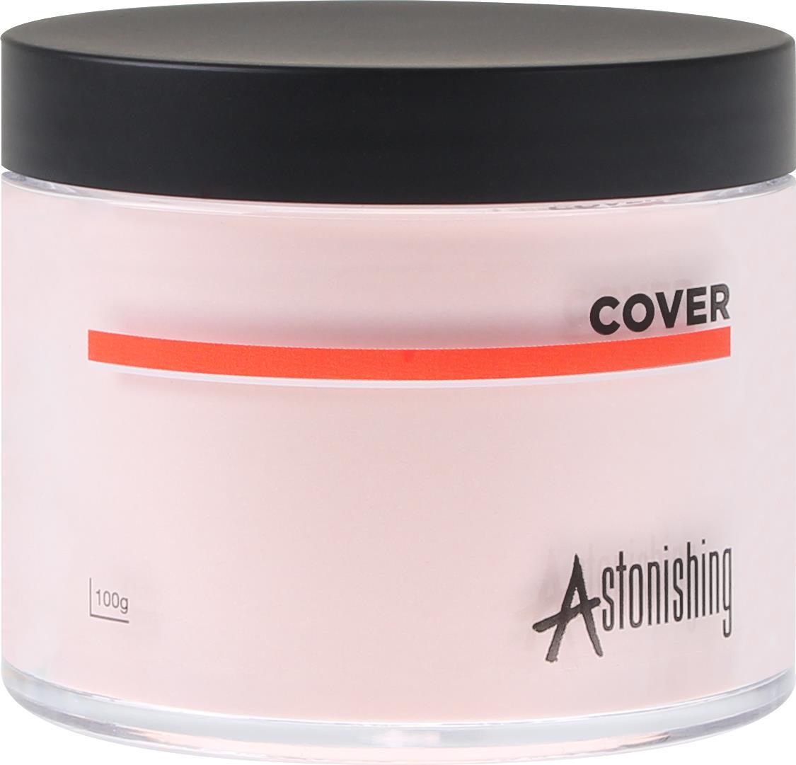Afbeelding van AST - Acryl Powder Cover 100gr