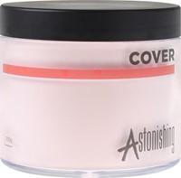 AST - Acryl Powder Cover 250gr