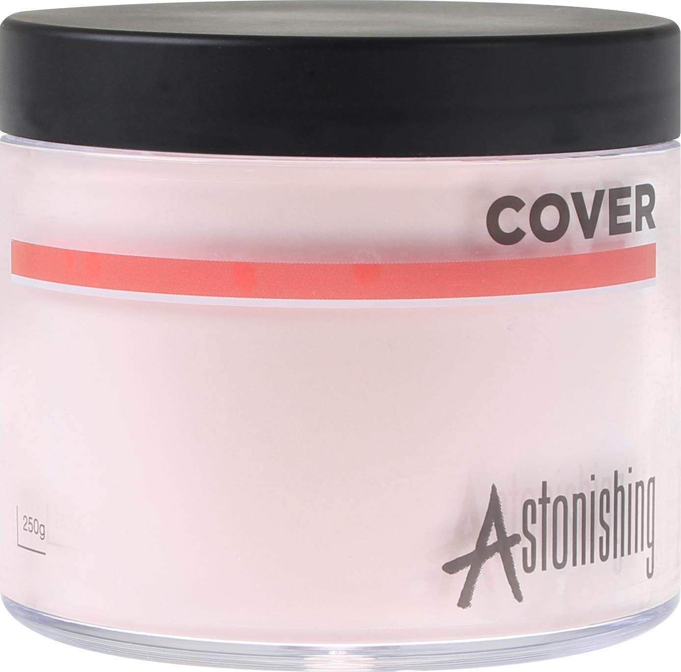 Afbeelding van AST - Acryl Powder Cover 250gr
