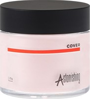 AST - Acryl Powder Cover