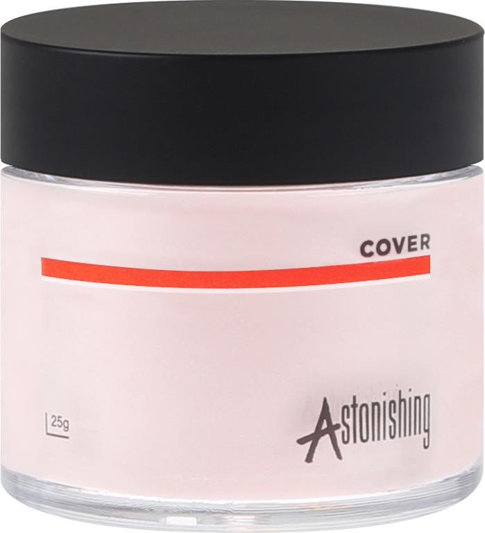 Afbeelding van AST - Acryl Powder Cover