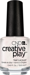 CND™ Creative Play Bridechilla
