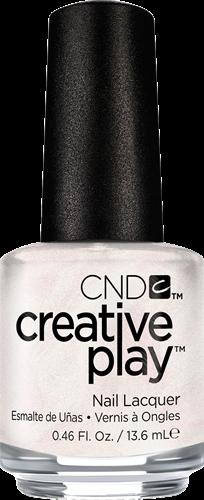 CND™ Creative Play Bridechilla