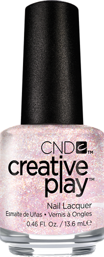 CND™ Creative Play Tutu Be Not To Be