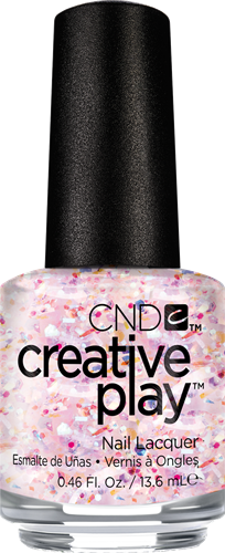 CND™ Creative Play Got A Light