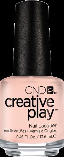 CND™ Creative Play Life's a Cupcake