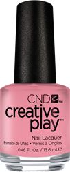 CND™ Creative Play Blush On U