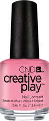 CND™ Creative Play Bubba Glam