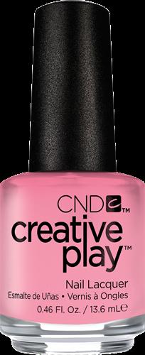 CND™ Creative Play Bubba Glam