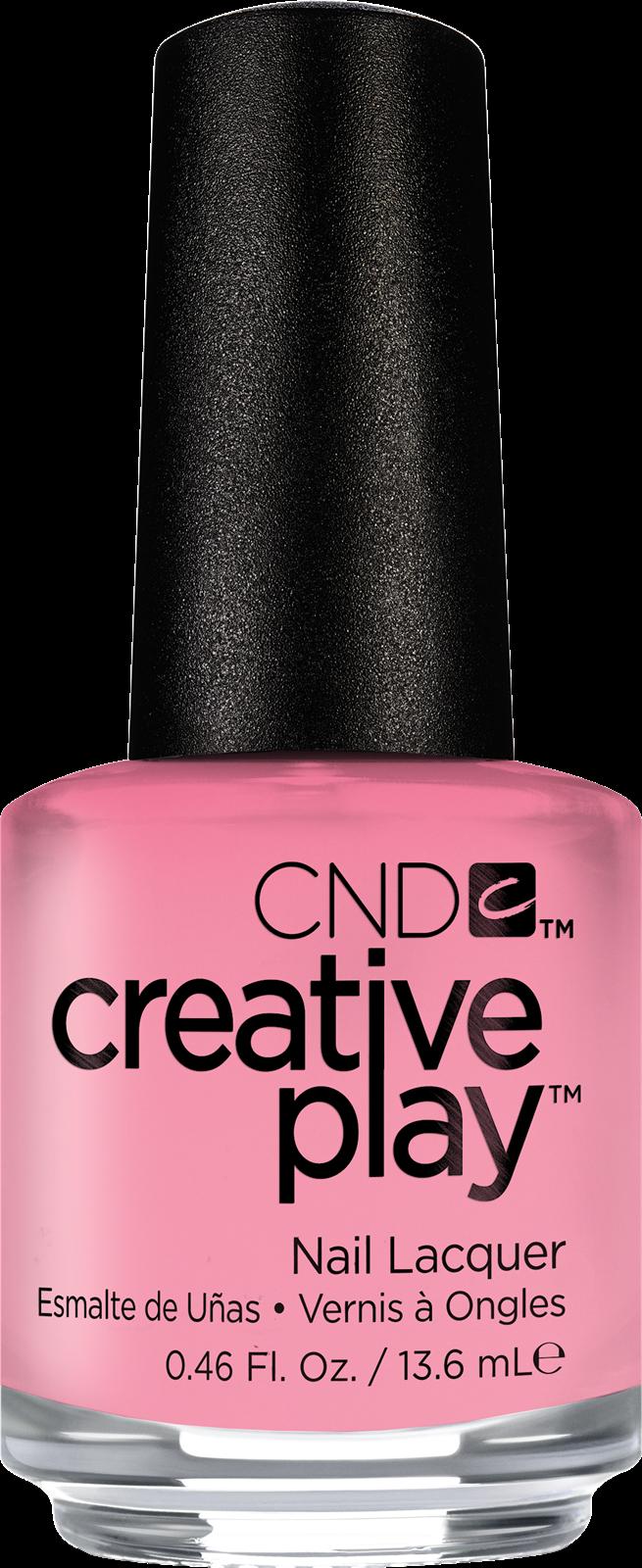 Afbeelding van CND ™ Creative Play Bubba Glam