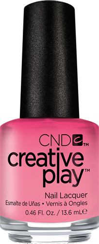CND™ Creative Play Oh Flamingo
