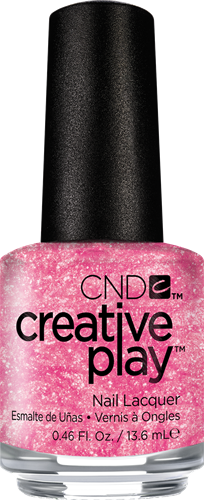 CND™ Creative Play LMAO