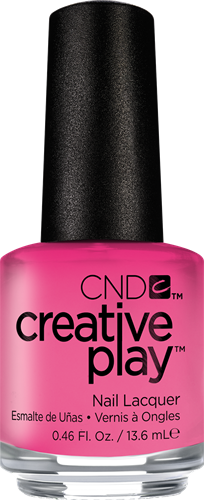 CND™ Creative Play Sexy I Know It
