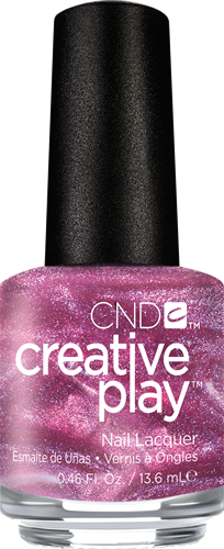 CND™ Creative Play Pinkidescent