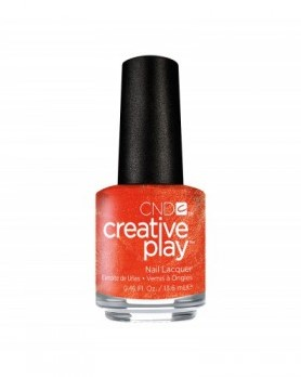 CND™ Creative Play Orange You Curious