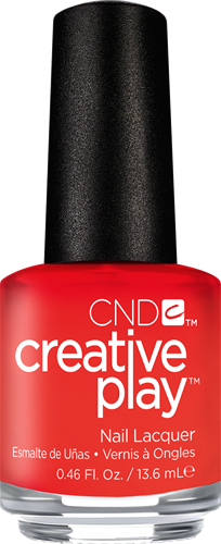 CND™ Creative Play Mango About Town