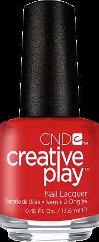 CND™ Creative Play On A Dare
