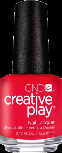 CND™ Creative Play Hottie Tomattie