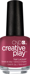 CND™ Creative Play Berried Secrets