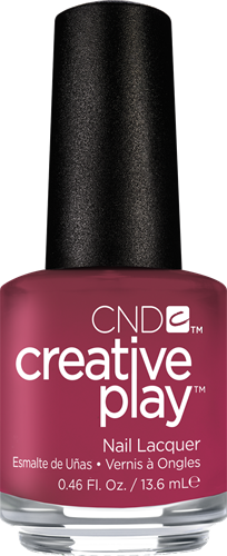 CND™ Creative Play Berried Secrets