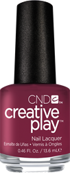 CND™ Creative Play Berry Busy