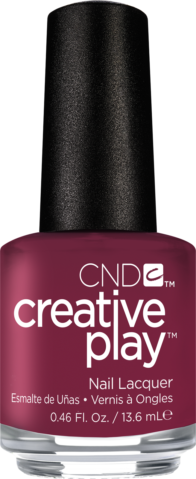 Afbeelding van CND ™ Creative Play Berry Busy