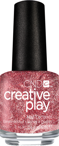 CND™ Creative Play Bronzestellation
