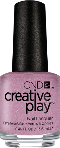 CND™ Creative Play I Like To Mauve It