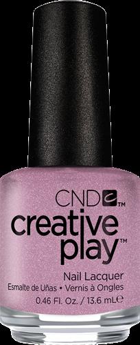 CND™ Creative Play I Like To Mauve It