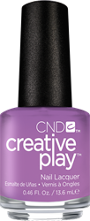 CND™ Creative Play A Lilacy Story