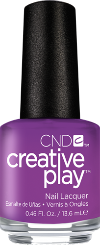 CND™ Creative Play Orchid You Not