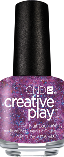 CND™ Creative Play Positively Plumsy