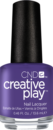 CND™ Creative Play Isnt She Grape