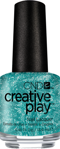 CND™ Creative Play Sea the Light